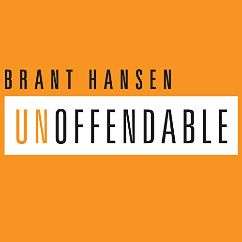 Unoffendable
